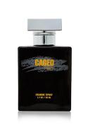 Men's Rue21 Caged 50ml Spray