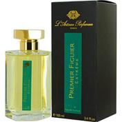 L'ARTISAN PARFUMEUR PREMIER FIGUIER EXTREME by L'Artisan Parfumeur EAU DE PARFUM SPRAY 100ml for MEN