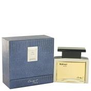 Hotmail By CINDY C. 100ml Eau De Parfum Spray FOR MEN