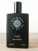 TAKIS EAU DE PARFUM 100 ML.
