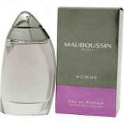 Mauboussin Eau De Parfum Spray *** Product Description