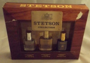 Stetson Omni Fragrance Set