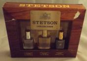 Stetson Omni Fragrance Set