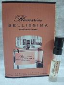 Bellissima Parfum Intense By