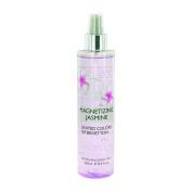 Benetton Magnetising Jasmine 250ml Refreshing Body Mist for Women