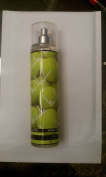 NICOLE MILLER BODY MIST APPLE BLOSSON 240ml