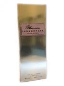 Bluemarine Innamorata By For Women Bath Gel 200ml
