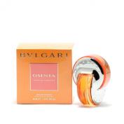 Bulgari Omnia Indian Garnet E Dt Spray 40ml