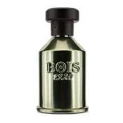 Bois 1920 Dolce Di Giorno Eau De Parfum Spray For Women 100Ml/3.4Oz