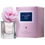 Hilfiger Women Flower Rose By Tommy Hilfiger 1.7 Oz / 50 Ml Eau De Parfum Women