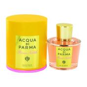 Acqua Di Parma Gift Rosa Nobile Perfume 100ml Eau De Parfum Spray for Women