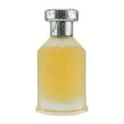 Bois 1920 Come L'amore Eau De Toilette Spray For Women 100Ml/3.4Oz