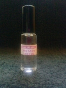 Wild Cherry Body Perfume Essence Oil