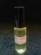Plumeria Body Perfume Essence Oil