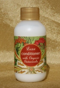 Dolce Mia Tuberose Luxe Conditioner 60ml Travel Size