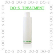 DO-S Basue no Paama-Ya Original DO-S Treatment 200ml