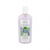 Pure Life Conditioner Lavender - 440ml