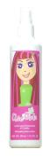 Chic Girls Locion para Desenredar el Cabello Detangling Hair Lotion 300 ml / 10.14 fl oz