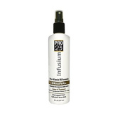 Infusium 23 Professional Spray Leave-in Treatment 240ml