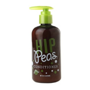 Hip Peas Conditioner-8.4 fl oz