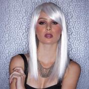 Fashion Wig - Blush Fortune, Chrome