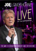 Joe Longthorne [Region 2]