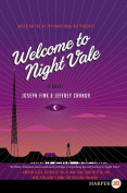 Welcome to Night Vale [Large Print]