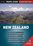 New Zealand Travel Pack