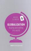 Nononsense Globalization