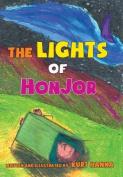 The Lights of Honjor