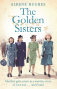 The Golden Sisters