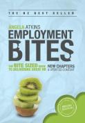 Employment Bites