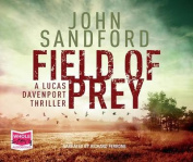 Field of Prey [Audio]