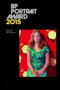 BP Portrait Award 2015