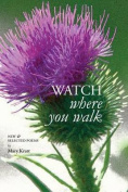 Watch Where You Walk