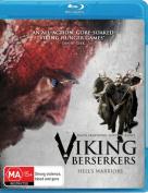 Viking Berserkers [Region B] [Blu-ray]