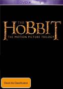 The Hobbit Trilogy [Region 4]