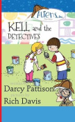 Kell and the Detectives