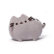 Pusheen The Cat 15cm Plush Brown