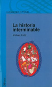 La Historia Interminable [Spanish]