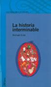 La Historia Interminable [Spanish]