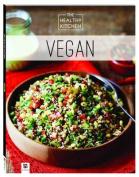 Vegan: The Healthy Kitchen