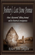 Avebury's Lost Stone Avenue