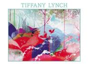 B/N Tiffany Lynch