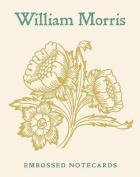 B/N William Morris (Emb)