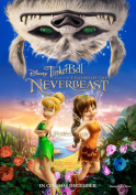 Tinker Bell and the Legend of the NeverBeast [Region 2]