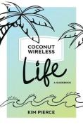 Coconut Wireless Life