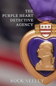 The Purple Heart Detective Agency