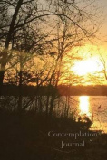 Contemplation Journal: Sunrise