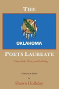 The Oklahoma Poets Laureate